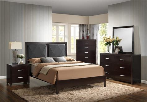 modern bedroom furniture toronto bed sets toronto toronto cappuccino platform bedroom set