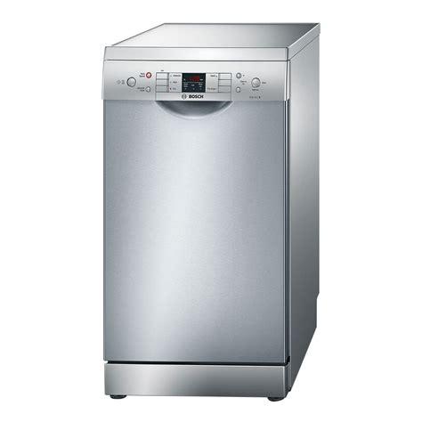 bosch kitchen sinks bosch dishwashers sinks taps electro seconds