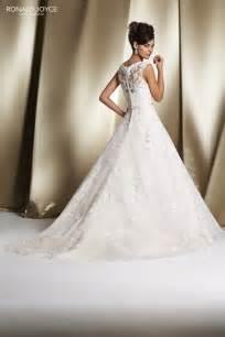 Bridalwear robyn wedding dresses bridesmaid and bridal accessories
