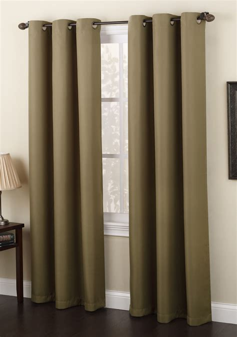 black grommet drapes montego grommet panels black lichtenberg view all curtains