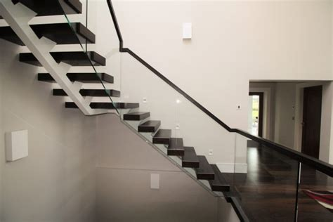 Escalier Helicoidal 690 by Stairs Uk Custom Built Bespoke Staircases Stairs By Jea