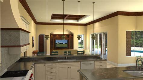 homestyler apps   interior design