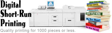 coloring book print on demand printing ta book printing run print on demand