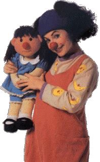 big comfy couch all over and under what we loved to watch
