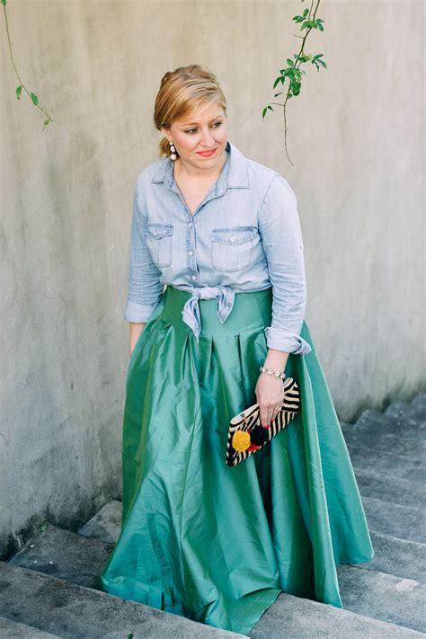 shabby apple fashion graham co blog fashionblog the swan house blogger jpg17