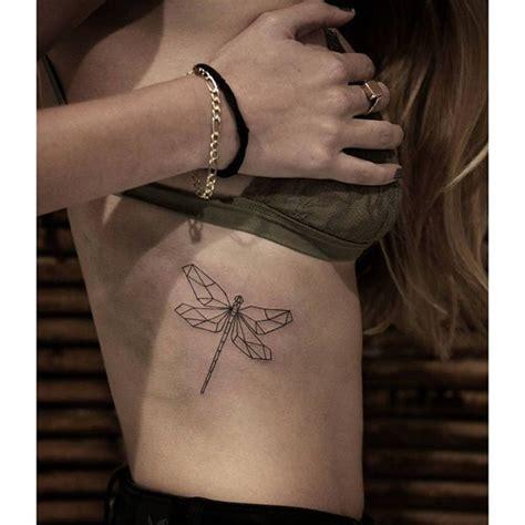dragonfly tattoo studio kuala lumpur best 25 small dragonfly tattoo ideas on pinterest