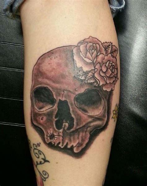 worldwide tattoo supply newest work black grey worldwide supply
