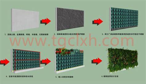 Vertical Gardens Construction Vertical Garden Green Wall Buy Vertical Garden Green