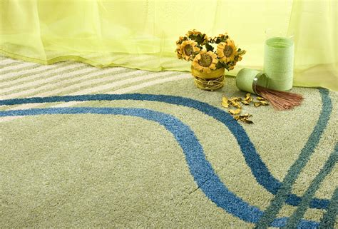 Rug Cleaning Reviews by Carpet Cleaning Review Carpet Cleaner Reviews