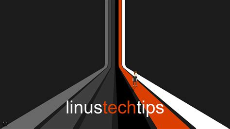 linus tech linustechtips wallpapers page 14 general discussion