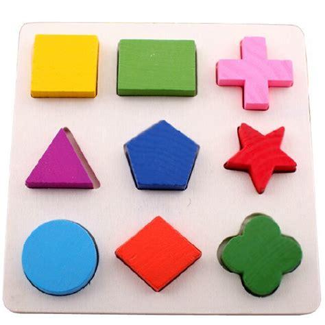 Mainan Edukasi Anak Thinking Block mainan edukasi untuk anak tk portal k9866
