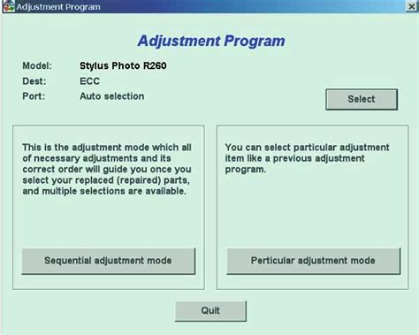 reset key l1300 reset epson l1300 download