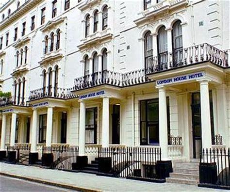 london house hotel hotel london house hotel london united kingdom