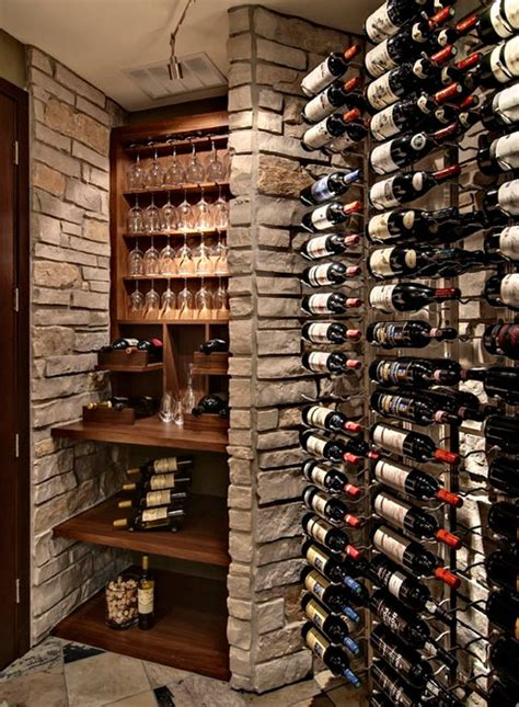 decorative wine racks for home home decor lab wine cellar ideas home decor lab