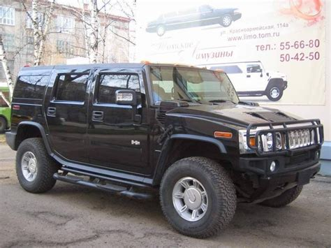 service manuals schematics 2005 hummer h2 seat position control service manual how to unlock 2005 hummer h2 service manual how to unlock 2005 hummer h2 2005