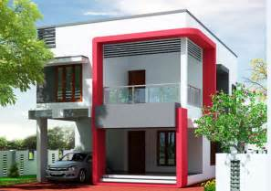 Best New Home Designs by Top 10 Best Indian Homes Interior Designs Ideas