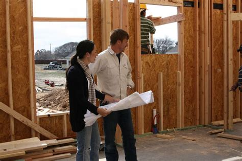 chip and joanna gaines castle heights home waco couple to appear on hgtv business wacotrib com