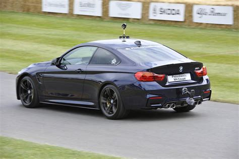 2014 bmw m4 coupe 2014 bmw m4 coupe individual at goodwood