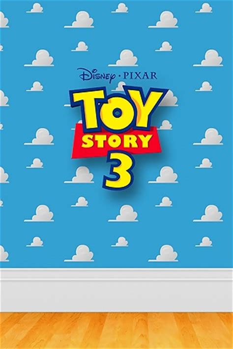 tema line android toy story toy story 3 wallpaper 30 for the ipho 壁紙 トイストーリー