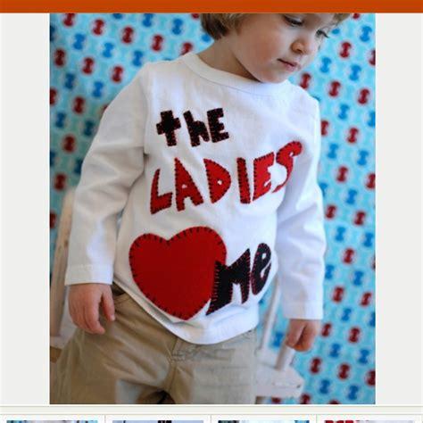 valentines day shirts for boys boys valentines day shirt be mine
