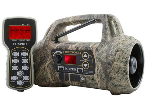 homemade electronic coyote call our fine sponsors world chionship coyote calling contest