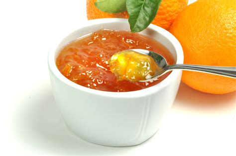 3 fruit marmalade microwave 5 easy breakfast recipes you can make in 5 minutes or less