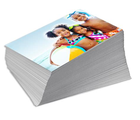 Fotos Drucken Online by Photo Printing Online Asda Photo Prints Personalised