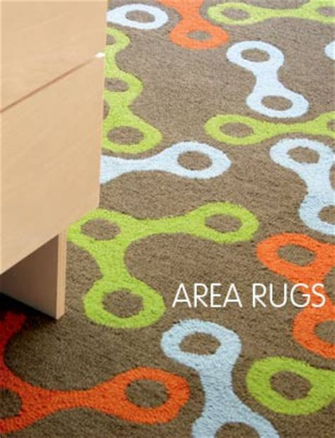 Area Rugs For Boys Room Boys Room Area Rug