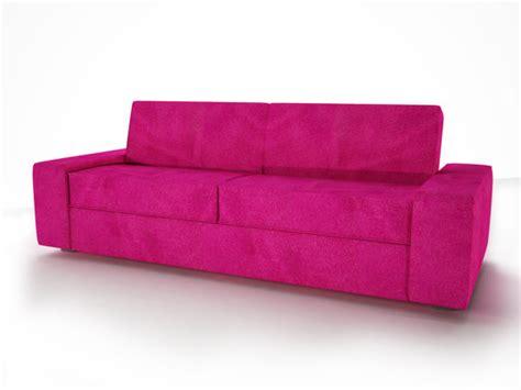 kivik sofa bed slipcover slipcover for ikea 3 seat kivik bed sofa
