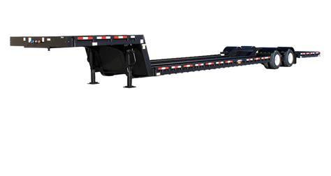 trailer boat transport boat transport trailers jet company