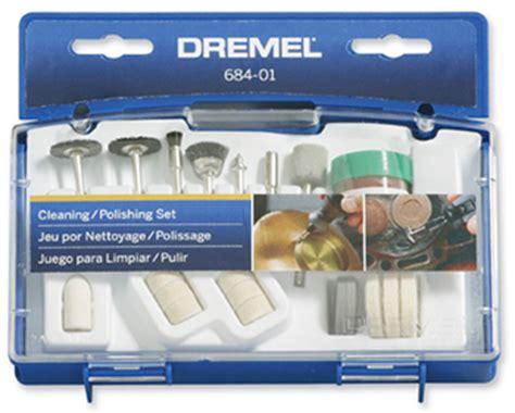 Dremel 707 01 75pcs Accessory Kit dremel multipro precision power rotary tools engraver