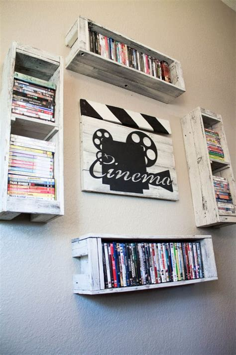 187 5 novel dvd storage ideas for small spacesmultimedia hive