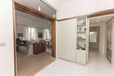 appartamenti in vendita chiavari ville in vendita a chiavari cambiocasa it