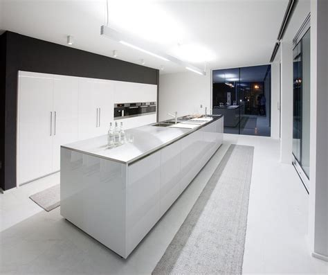 modern white kitchen cabinets home furniture design paint accent kitchen wall colors solid brass finish