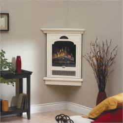 fireplace home decor electric fireplace for small home decor small room