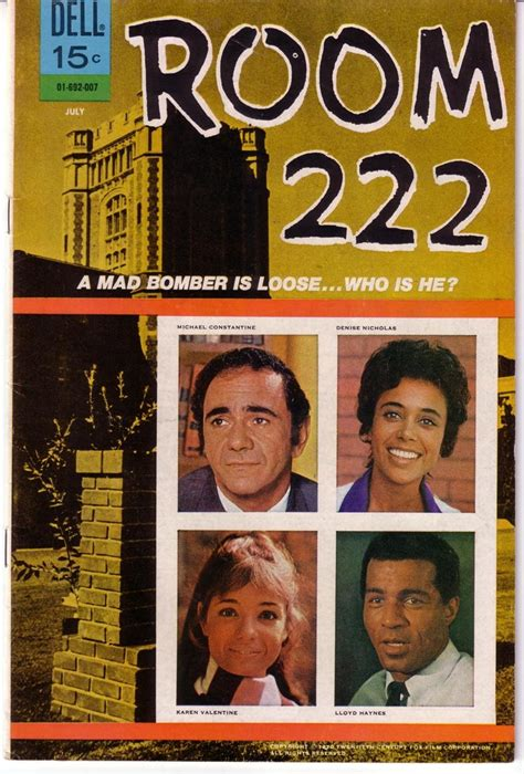 room 222 tv show 1000 images about memories light the corners of my mind on toys family affair and