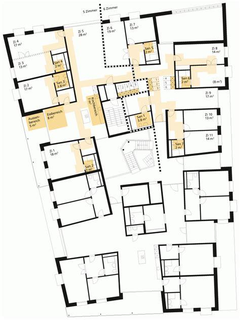 wohnung definition cluster und satellitenwohnungen wohnungs bewertungs