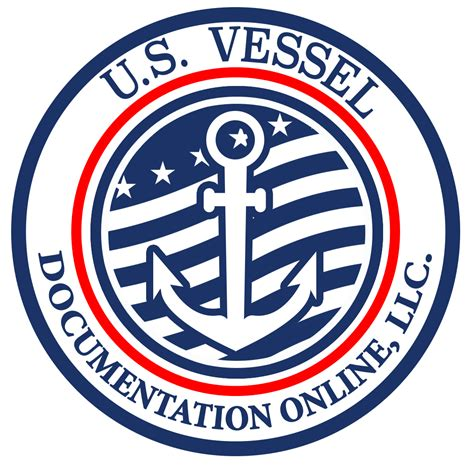 boat documentation us coast guard vessel documentation services boat