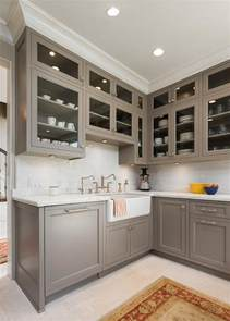 Gray Bathroom Tiles - most popular cabinet paint colors