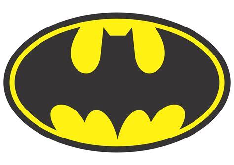 logo clipart logo clipart batman pencil and in color logo clipart batman