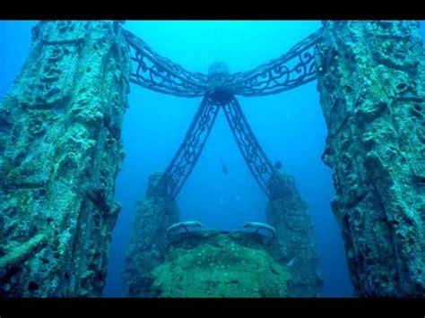 port royal jamaica history portal royal sunken city jamaica history documentary