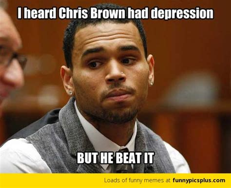 Funny Chris Brown Memes - chris brown funny pictures www pixshark com images