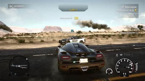koenigsegg agera r need for speed rivals need for speed rivals gameplay koenigsegg agera r youtube