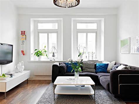 apartment with balcony apartment with balcony and jacuzzi