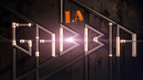 la gabbia programma la7 la gabbia il nuovo programma di approfondimento