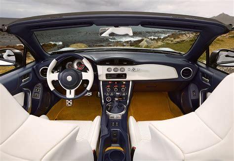 Toyota Ft 86 Interior by 2013 Toyota Ft 86 Open Concept Interior Egmcartech