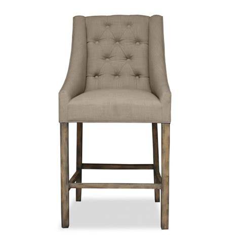 Swivel Padded Bar Stools With Backs by Wonderful Swivel Bar Stools With Backs In Stool