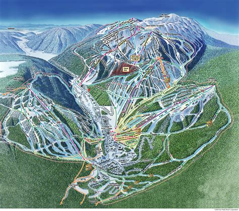 Records Bc Bc Ski Resort Breaking Records Fernie Fernie Blogs