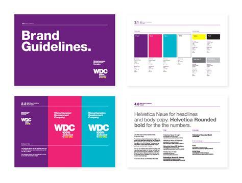 design guidelines mulgoa rise franchise focus december microfranchising for good