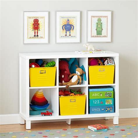 Ikea Metal Bookshelf Regał Na Książki I Zabawki Pomysły I Inspiracje